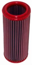 FB547//01 /> Filtro BMC SEAT AROSA 1.4 16v 100cv 99