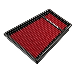 Filtro sportivo Pilot RENAULT MEGANE II 1.9 DCI COUPE'-CABRIOLET 03> 120 1 x 06417